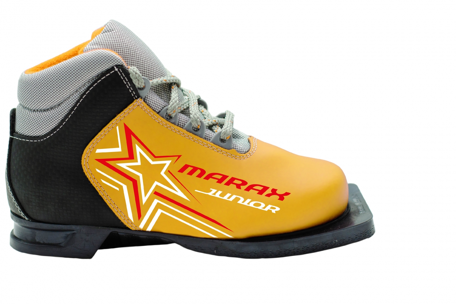 M-JUNIOR-350 Yellow